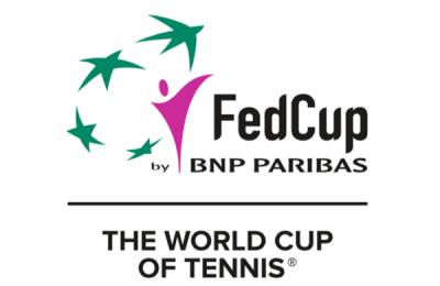 S-au pus în vânzare biletele pentru meciul de Fed Cup dintre România și Marea Britanie