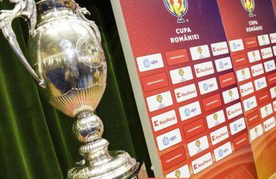 Programul transmisiunilor Dolce Sport în perioada 22-29 mai. Finalele din Cupa României, Angliei, Germaniei și Franței