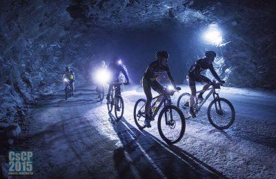 Pe 10 și 11 iunie ai competiție de ciclism mtb și trail run la Călătorie între Cer și Pământ