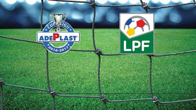 Prețul biletelor la finala Cupei Ligii Adeplast Prețul biletelor la finala Cupei Ligii Adeplast