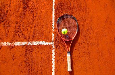 Ce premii vor primi câștigătorii turneelor de la Wimbledon și de la Rolland Garros
