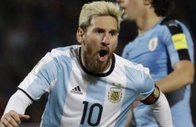 Programul transmisiunilor Dolce Sport. Amical Brazilia - Argentina