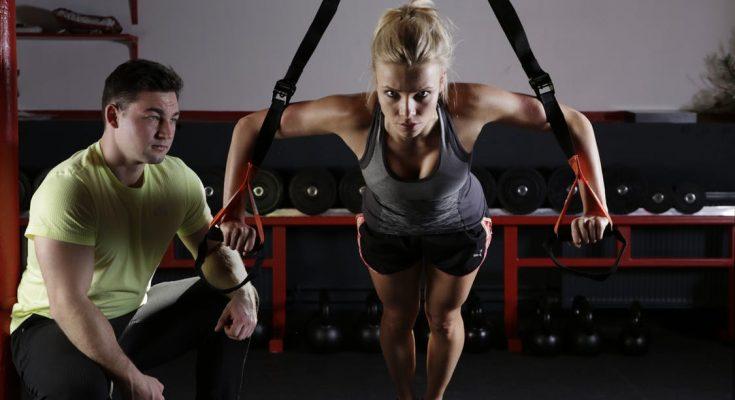 Ce ar fi bine să știm despre durerea de spate