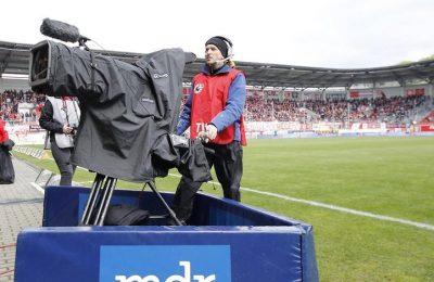 Programul transmisiunilor live din Liga Europa la Telekom Sport