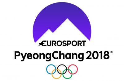 Eurosport asigura noi tipuri de continut si experti de talie mondiala pentru Jocurile Olimpice de Iarna PyeongChang 2018