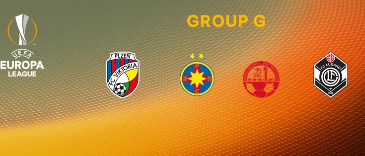 Jucătorii FCSB primesc câte 5.000 de euro pentru fiecare victorie în Liga Europa