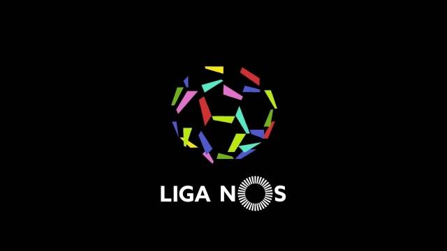 Meciuri din campionatul de fotbal al Portugaliei, în exclusivitate la TVR HD