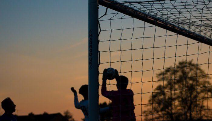 Efectele benefice ale programelor sportive în închisorile pentru tineri