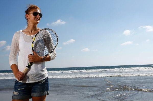 Programul de miercuri al românilor la Australian Open