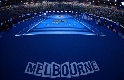 Programul româncelor în primul tur al calificărilor Australian Open