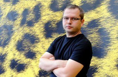 """Documentarul """"Fotbal Infinit"""" al lui Corneliu Porumboiu, selectat la Berlinală"""