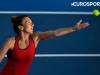 Programul de joi de la Eurosport al transmisiunilor Australian Open
