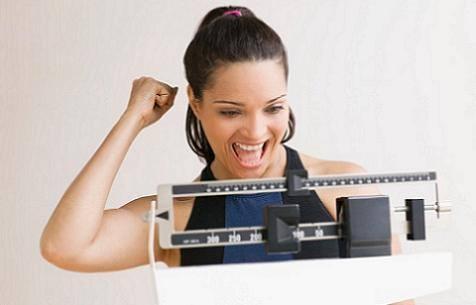 Soluţie pentru problemele sportivilor cu greutatea - inelul gastric virtual