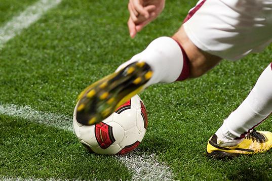 Programul etapei a XXV-a a Ligii I de fotbal