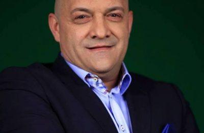 Gabi Balint: Jucătorii de fotbal merită mai multă atenţie