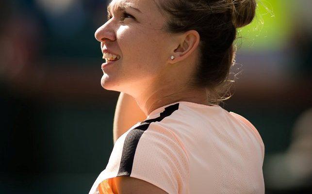 Simona Halep, a 24-a săptămână pe locul I WTA; Ana Bogdan a urcat pe locul 66, cea mai bună clasare din carieră